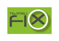 Teatru FiX