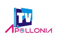 Apollonia TV - Singura televiziune studențească din România