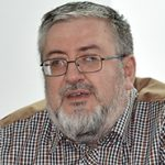Dan Doboș — scriitor