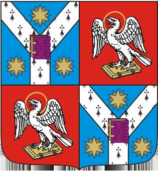 """Facultatea de Litere – Universitatea """"Alexandru Ioan Cuza"""" Iași"""