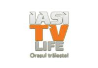 Iași TvLife – Orașul Trăiește