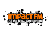 Radio Impact FM: All the Hits… One Station
