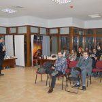 Milenium 3D, cu D de la debut: Dumbaci, Dincă, Duhnea