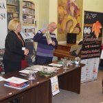 Câștigătorii Concursului de desene originale dedicat scrierilor lui Ionel Teodoreanu