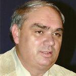 Ovidiu Dunăreanu — scriitor, prozator, publicist literar