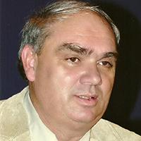 Ovidiu Dunăreanu