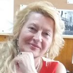 conf. univ. dr. Claudia Costin