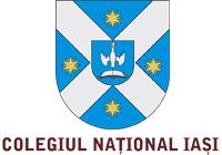 Colegiul Național Iași