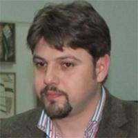 Ioan Milică